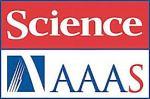 sciencelogo