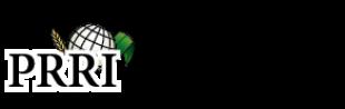 logo-Prri