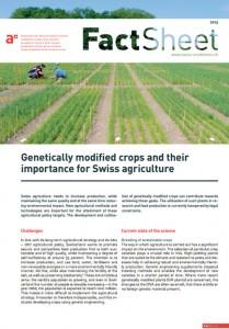 Informe-transgenicos-academia-suiza-de-las-ciencias-biotecnologia-209x300