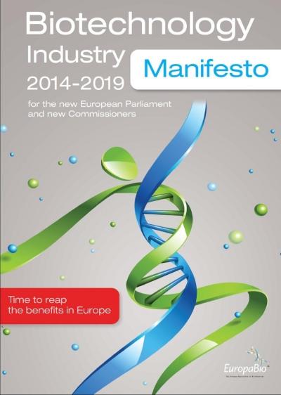 BiotechManifesto2014-19