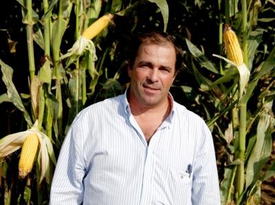 José Maria Rasquilha