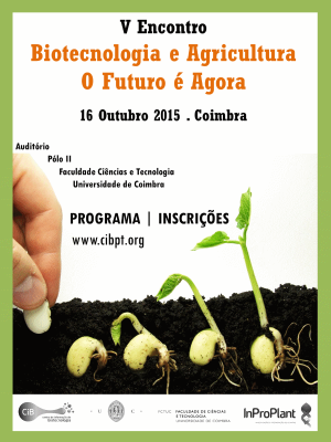 Cartaz - CiB-UC-16Out2015 - 800 px