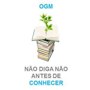 Biblioteca - Trangénicos | OGM - Não diga não antes de Conhecer