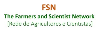 FSN - Logo - Eng Pt - 800
