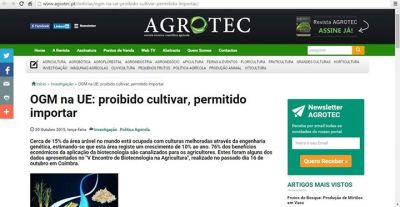 OGM-Agrotec-Out 2015