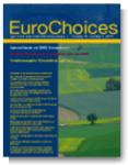 EuroChoices-Coexistence