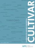 """Artigo de divulgação """"Biotecnologia e Melhoramento Vegetal"""" por Pedro Fevereiro, Revista Cultivar, GPP - Ministério da Agricultura de Portugal"""