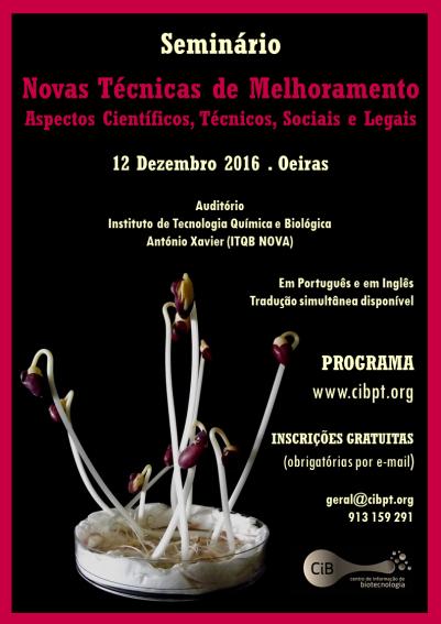 cartaz-a4-seminar-nbts-12-dez-2016-pt