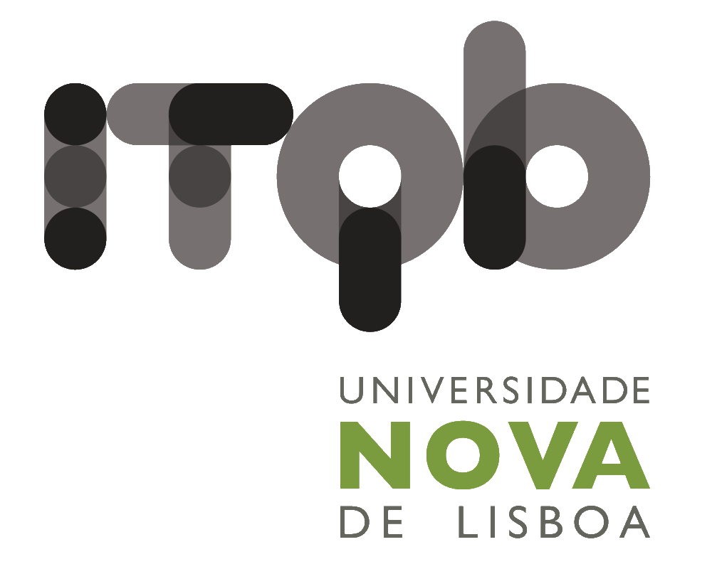 logo-itqb-nova