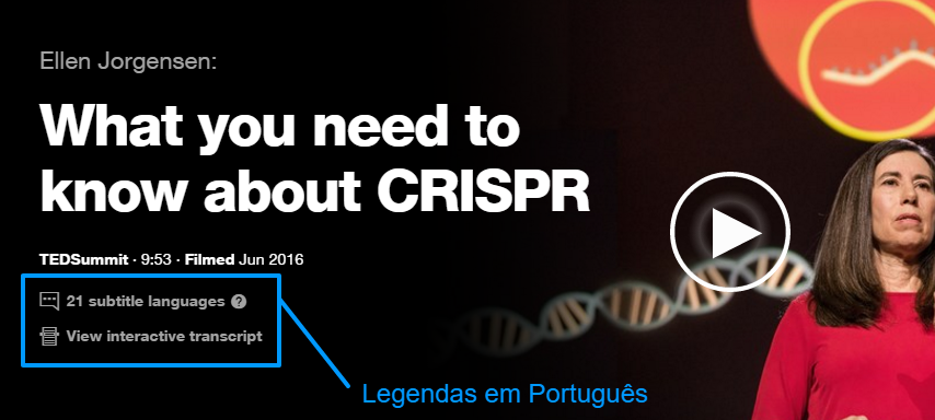 ellen-jorgensen-what-you-need-to-know-about-crispr-ted-talk-ted-com