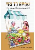 Livro Gratuito | Yes to GMO!