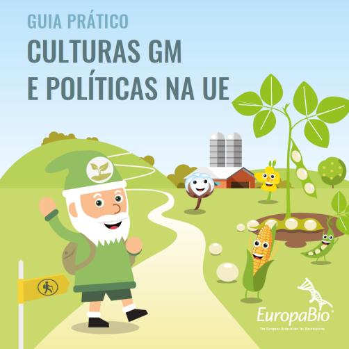 GuiaPratico-CulturasGM.PoliticasUE-2017-Europabio