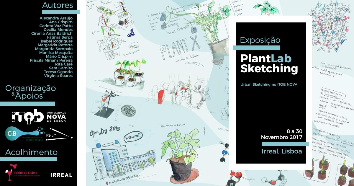 Expo-PlantLabSketching-Facebook
