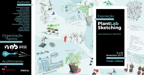 Expo-PlantLabSketching-Facebook