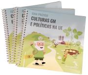 Para saber sobre Transgénicos na Agricultura e na Alimentação, consulte o Guia - Culturas Geneticamente Modificadas e Políticas na União Europeia