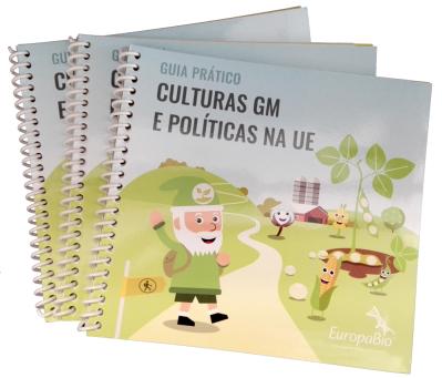 Guia Culturas GM - Europabio 2017 - PT - 1000px2