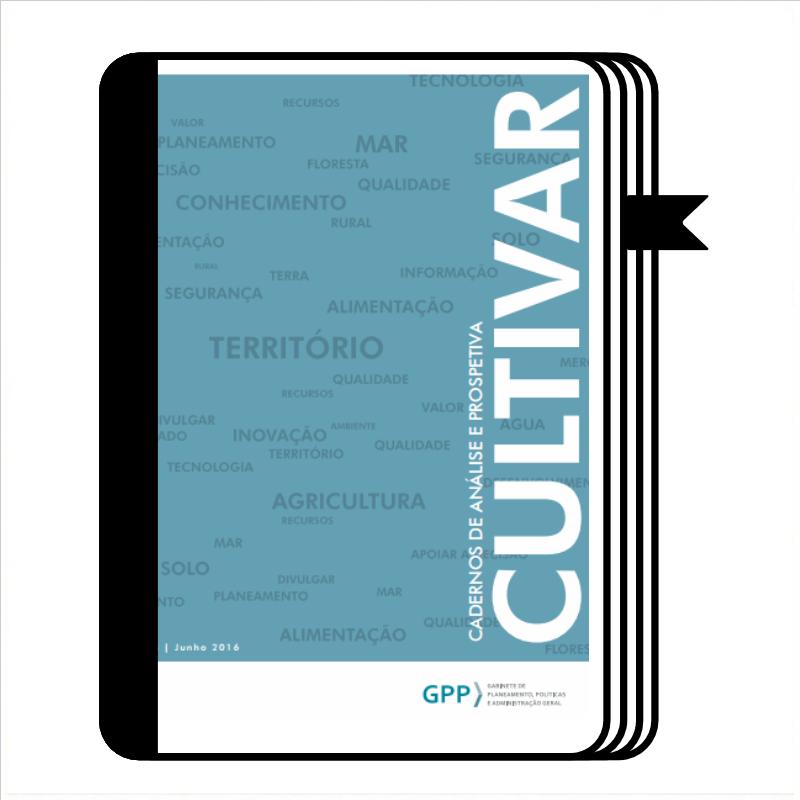 Artigo-RevistaCultivar_GPP_MA_Pt