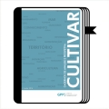Artigo de divulgação científica na revista Cultivar | Biotecnologia e Melhoramento Vegetal