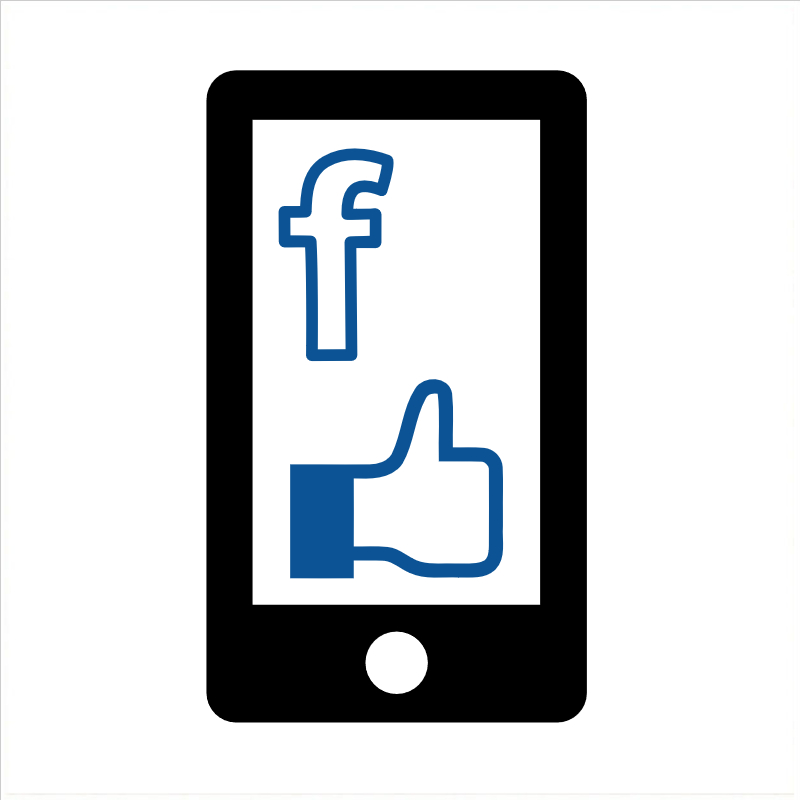 Facebook do CiB, Divulgação, Comunicação, Biotecnologia, Twitter, CiB, Centro de Informação de Biotecnologia, Portugal, OGM, Transgénicos, NBT, Melhoramento Genético,