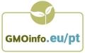 GMOinfo.eu Portugal