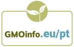 GMOinfo.eu Portugal | Informação credível sobre OGM ou Transgénicos na Agricultura e Alimentação da União Europeia, em Português!
