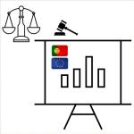 OGM - Legislação e dados da União Europeia e de Portugal