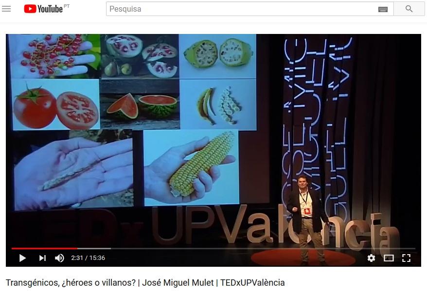 TEDx-Video-Transgenicos-Herois-Viloes