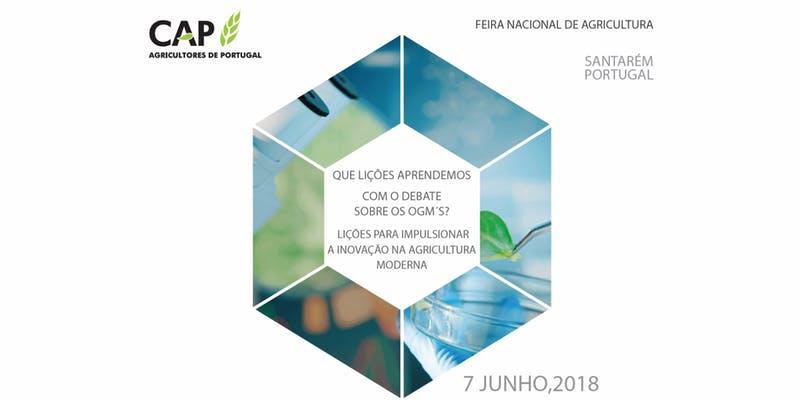 Evento-7Junho_OGM_CAP_Santarem