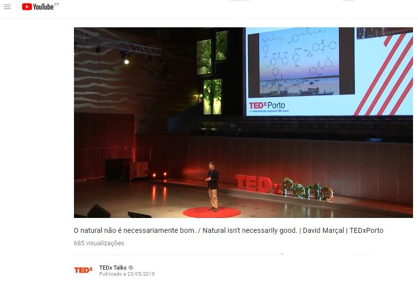 Video_TEDx_DavidMarcal2018