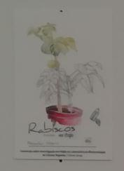 desenho 4