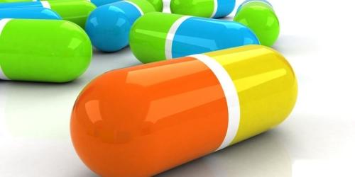 Brazil-SFE-Terms-Medicamentos-Orfaos-001