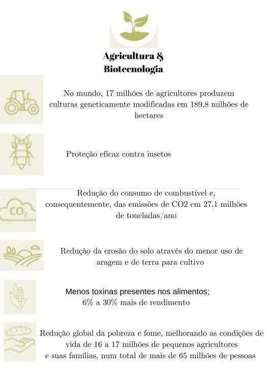 EuropaBio Manifesto