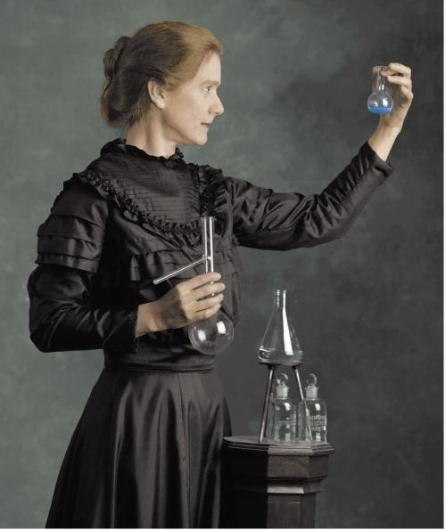 Marie Curie 2.jpg