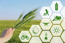 Forum for the Future of Agriculture (FFA) realiza evento online -  Apex-Brasil
